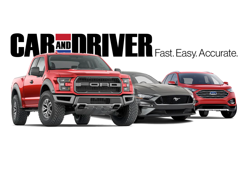 2021 Ford F 150 What We Know So Far